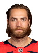 Braden Holtby Contract Breakdowns