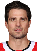 Patrick Sharp Contract Breakdowns