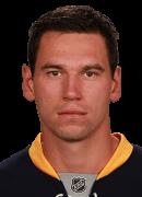 Cody McCormick Contract Breakdowns