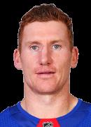 Cody McLeod Contract Breakdowns