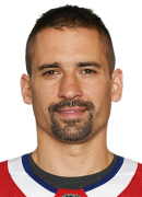 Tomas Plekanec Contract Breakdowns