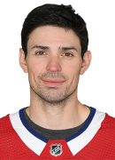 Carey Price Contract Breakdowns