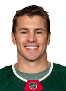 Zach Parise Contract Breakdowns