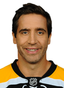 Maxime Talbot Contract Breakdowns