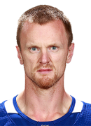 Henrik Sedin Contract Breakdowns