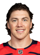 T.J. Oshie Contract Breakdowns