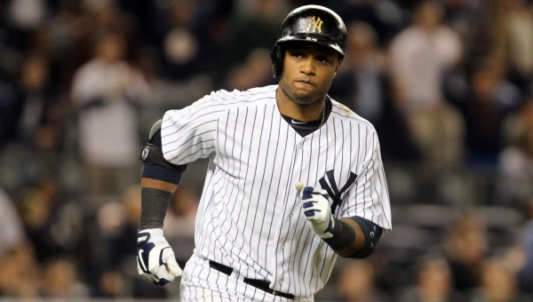 Contract Forecast: Robinson Cano