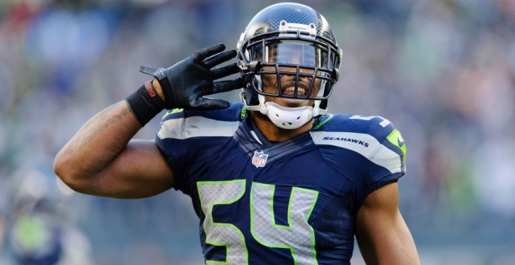 Contract Forecast: Bobby Wagner