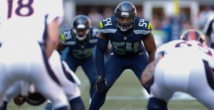 Is Bobby Wagner Worth $10M Per Year?