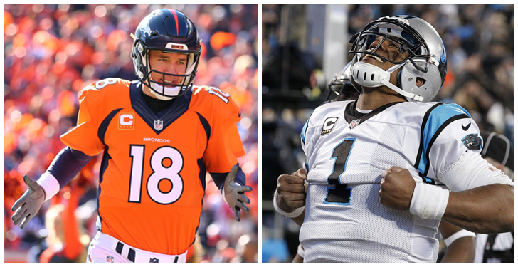Financially Comparing the Super Bowl 50 Teams