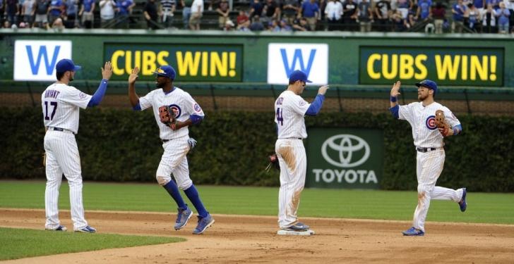 2016 MLB End of Year Payrolls