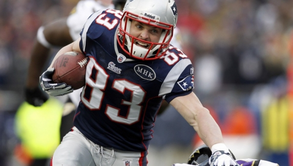 The Contract Welker Should Have Signed