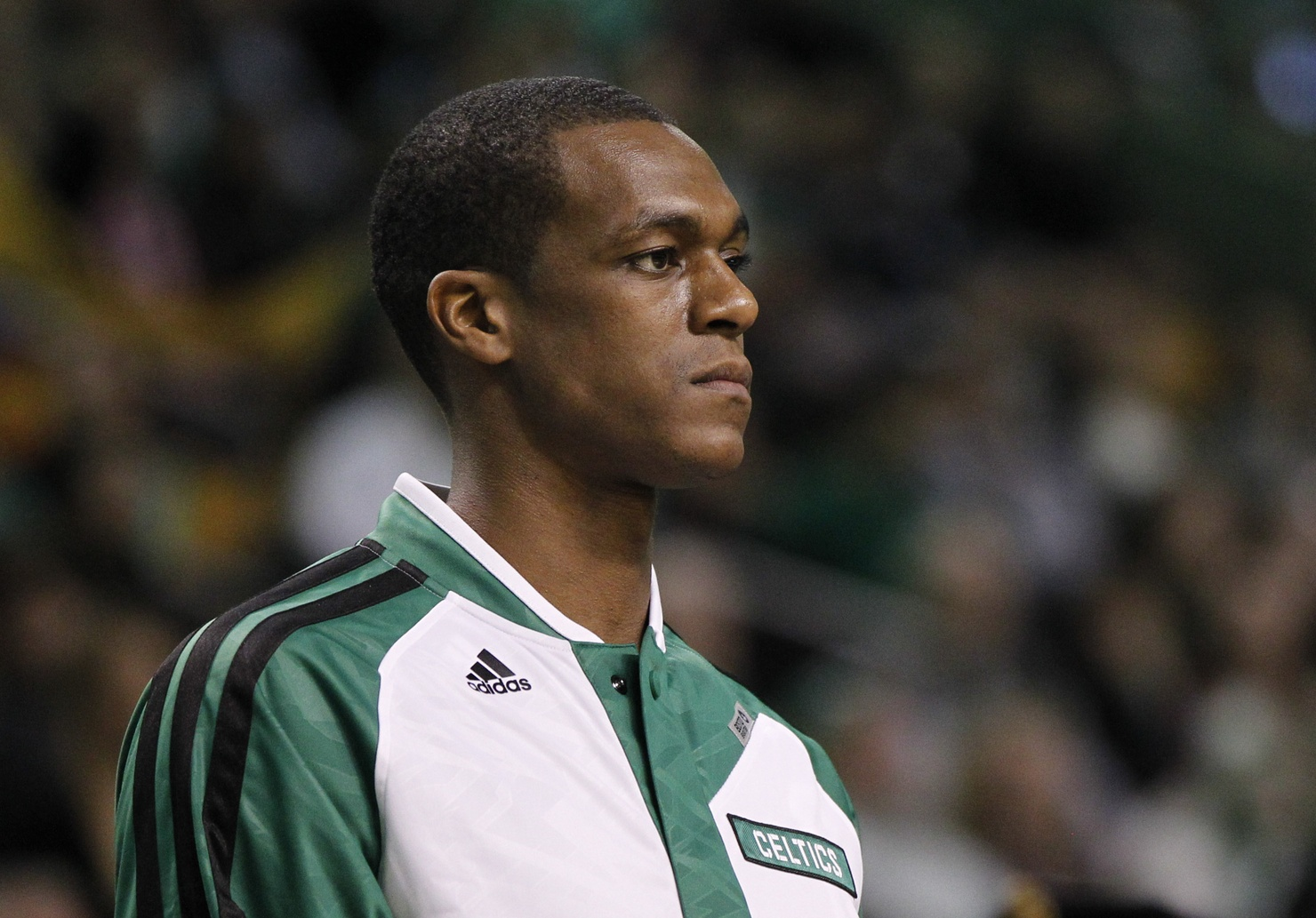 Contract Forecast: Rajon Rondo