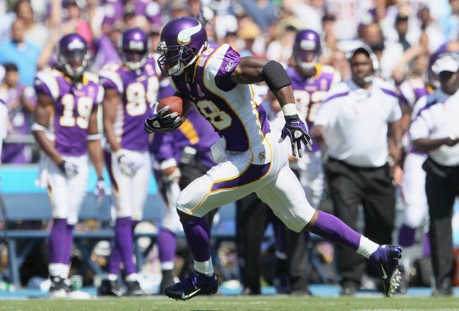 Top Paid NFL Running Back Combos
