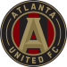 Atlanta United FC 2017 Salary Cap