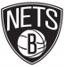 Brooklyn Nets Multi-Year Salary Caps
