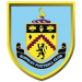 Burnley F.C. Contracts