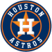 Houston Astros Contracts