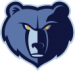 Memphis Grizzlies Contracts
