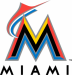Miami Marlins Contracts
