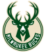 Milwaukee Bucks Contracts