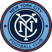 New York City FC 2016 Salary Cap