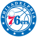 Philadelphia 76ers Multi-Year Salary Caps