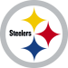 Pittsburgh Steelers Multi-Year Salary Caps