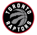 Toronto Raptors Multi-Year Salary Caps