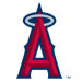 Los Angeles Angels Multi-Year Salary Caps
