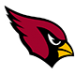 Arizona Cardinals Multi-Year Salary Caps