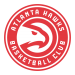 Atlanta Hawks 2016 Salary Cap