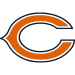 Chicago Bears Contracts