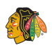 Chicago Blackhawks 2017 Free Agents