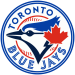 Toronto Blue Jays Multi-Year Salary Caps