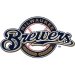Milwaukee Brewers Multi-Year Salary Caps