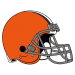 Cleveland Browns Contracts