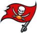 Tampa Bay Buccaneers Multi-Year Salary Caps