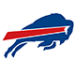 Buffalo Bills Multi-Year Salary Caps