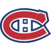 Montreal Canadiens Contracts