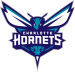 Charlotte Hornets Multi-Year Salary Caps