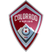 Colorado Rapids 2014 Salary Cap