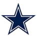 Dallas Cowboys Contracts
