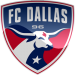 FC Dallas 2016 Salary Cap