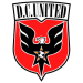 D.C. United 2014 Salary Cap