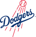 Los Angeles Dodgers 2017 Salary Cap