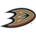 Anaheim Ducks Contracts