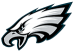 2021 Philadelphia Eagles Salary Cap