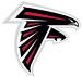 Atlanta Falcons Multi-Year Salary Caps