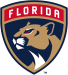 Florida Panthers 2017 Free Agents